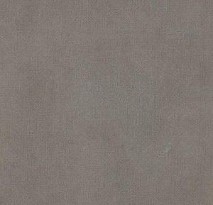 s62538 shaded texture thumb