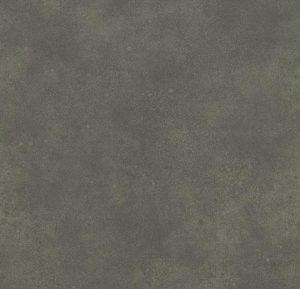 s62546 grey loam thumb