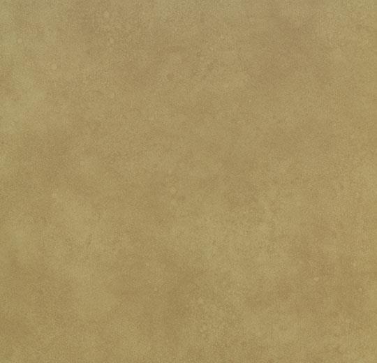 s62548 amber loam