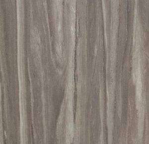 s62554 silver grey marble thumb