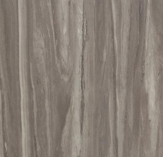 s62554 silver grey marble