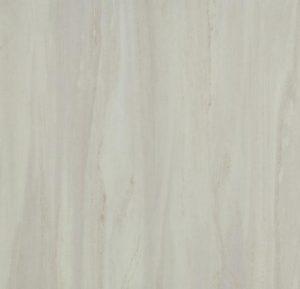 s62557 bianco marble thumb