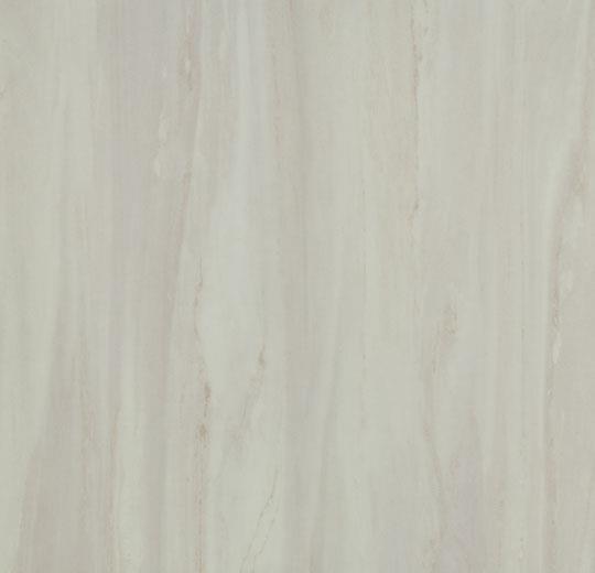 s62557 bianco marble