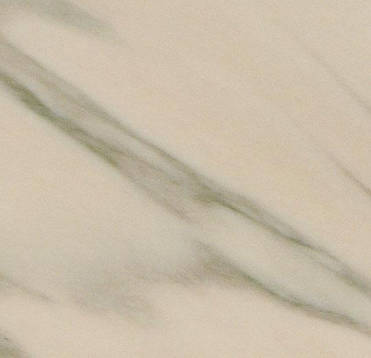 s62580 aurora marble
