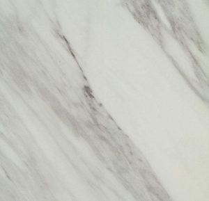s62582 carrara marble thumb