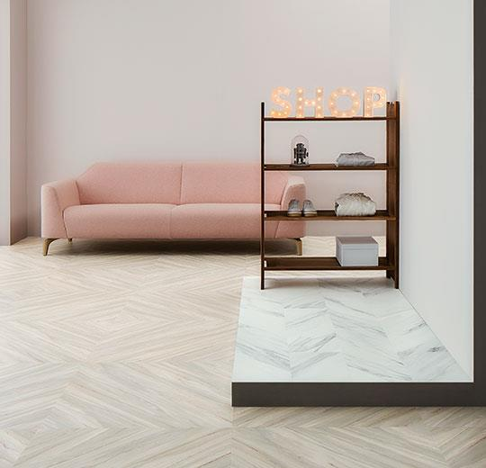s62582 carrara marble