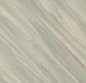 s62584 oblique marble thumb