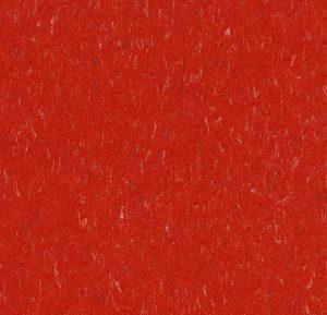 3625/362535 salsa red thumb