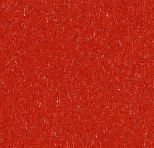 3625/362535 salsa red