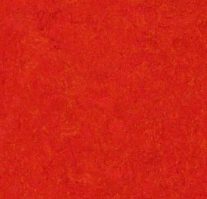 3131 scarlet thumb