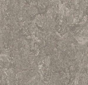 3146 serene grey thumb