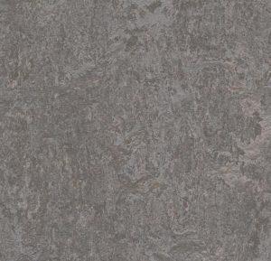 3137 slate grey thumb