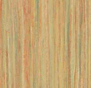 5238 straw field thumb