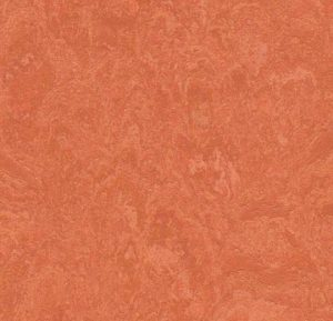 3243 stucco rosso thumb