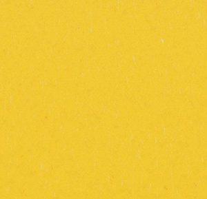3648/364835 sunray thumb