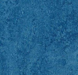 t3030 blue thumb