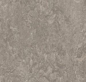t3146 serene grey thumb