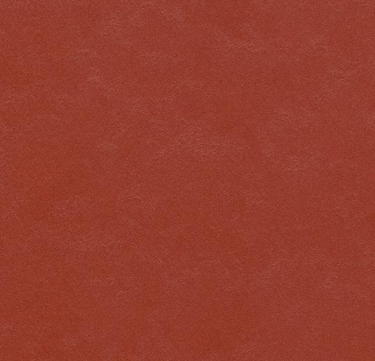 t3352 Berlin red