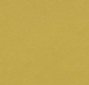 t3362 yellow moss thumb
