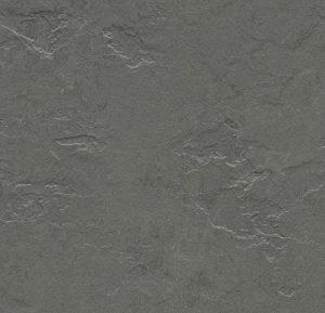 t3745 Cornish grey thumb