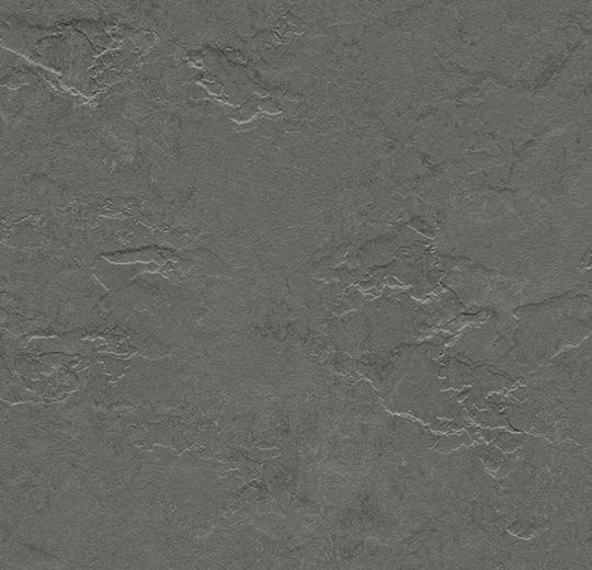 t3745 Cornish grey
