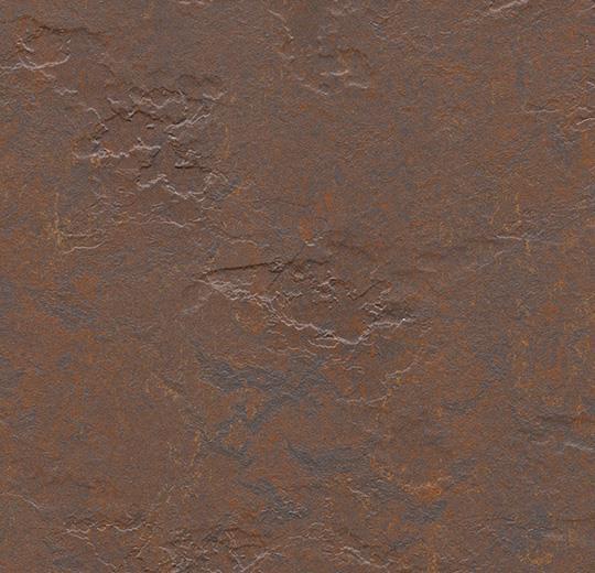 te3746 Newfoundland slate