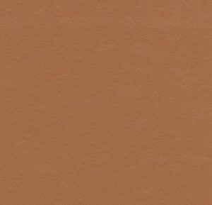 3370/337035 terracotta thumb