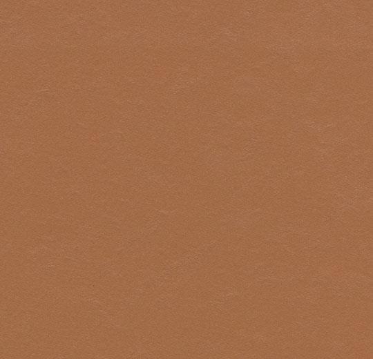 3370/337035 terracotta