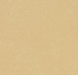 3726/372635 Venus thumb
