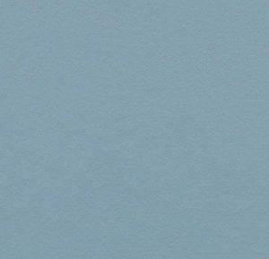 3360/336035 vintage blue thumb