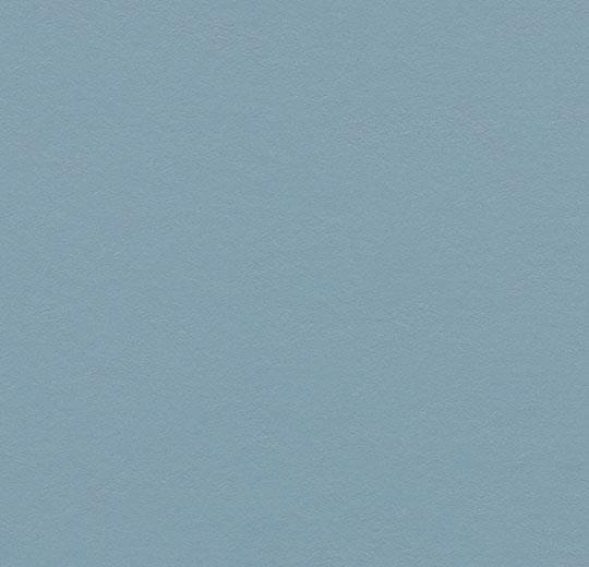 3360/336035 vintage blue
