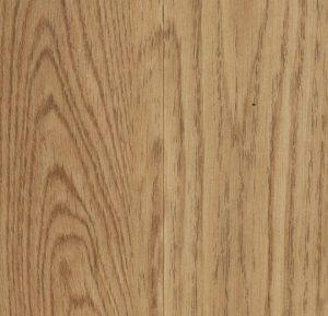 w60063/w60056/w60055 waxed oak thumb