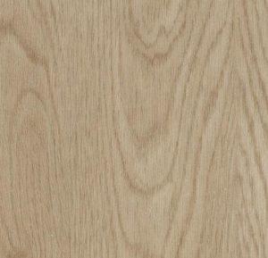 w60064 whitewash elegant oak thumb