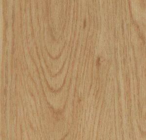 w60065 honey elegant oak thumb