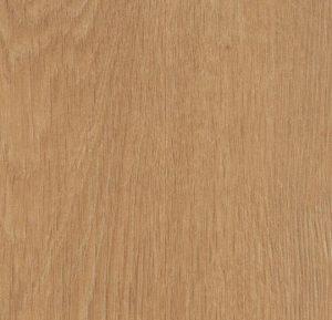 w60071 French oak thumb