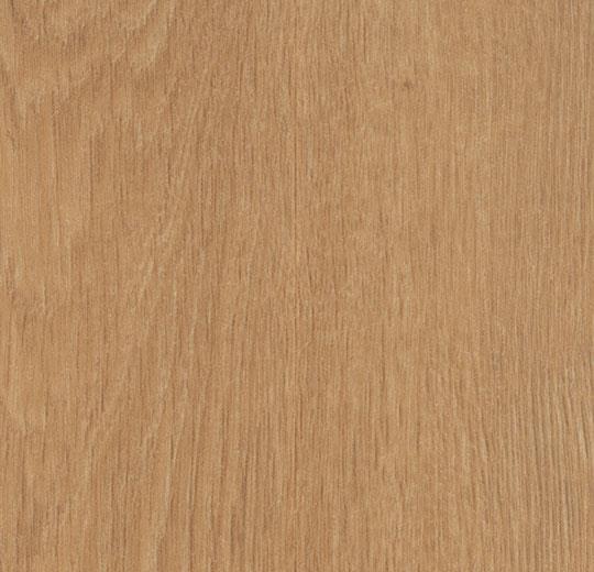 w60071 French oak