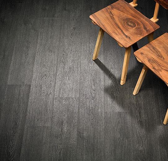 w60074 black rustic oak