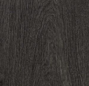w60074 black rustic oak thumb