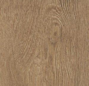 w60075 forest green oak thumb