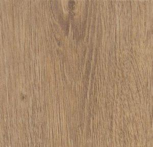 w60078 light rustic oak thumb
