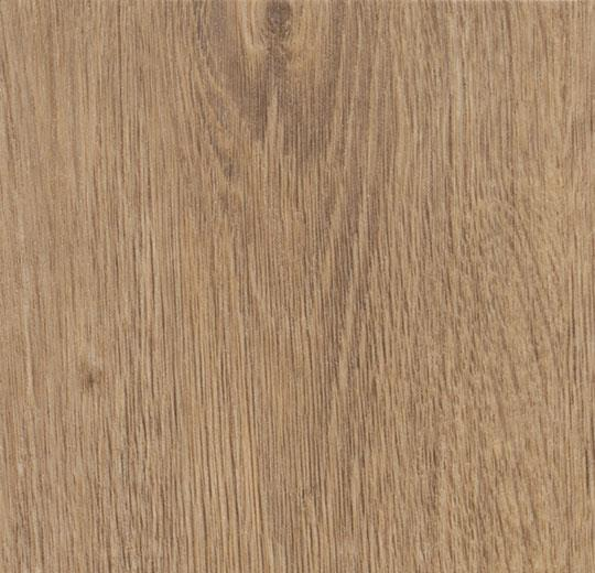 w60078 light rustic oak