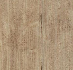 w60082 natural rustic pine thumb