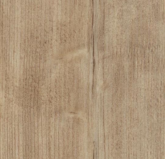 w60082 natural rustic pine