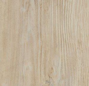 w60084 bleached rustic pine thumb