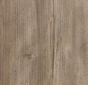 w60085 weathered rustic pine thumb