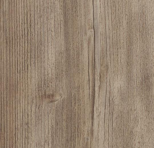 w60085 weathered rustic pine