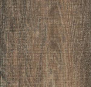 w60150 brown raw timber thumb