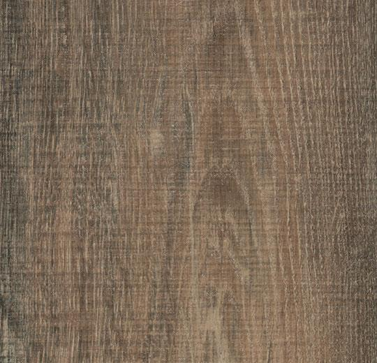 w60150 brown raw timber