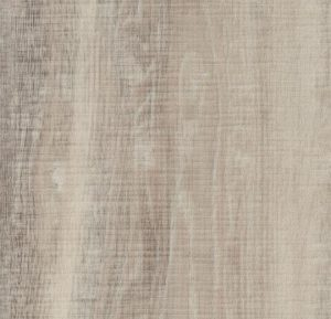 w60151 white raw timber thumb