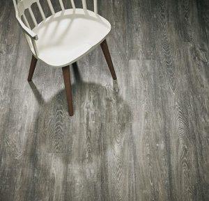 w60152 grey raw timber thumb